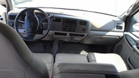 Picture of 1999 Ford F-250 2 Dr Lariat 4WD Standard Cab LB, interior