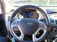 Picture of 2013 Hyundai Tucson GLS