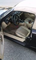 Picture of 2005 Mazda MX-5 Miata LS, interior