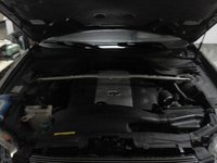 Picture of 2004 INFINITI FX45 AWD, engine, gallery_worthy