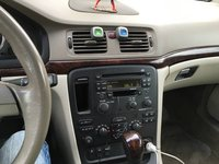 Picture of 2004 Volvo S80 2.9, interior