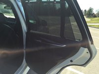 Picture of 2015 BMW X5 xDrive50i AWD, interior, gallery_worthy