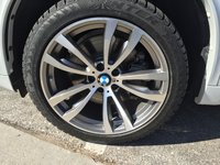Picture of 2015 BMW X5 xDrive50i AWD, exterior, gallery_worthy