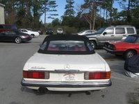 Picture of 1974 Mercedes-Benz SL-Class 450SL, exterior