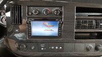 Picture of 2014 GMC Savana LT 2500, interior