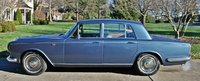 Picture of 1967 Rolls-Royce Silver Shadow, exterior, gallery_worthy