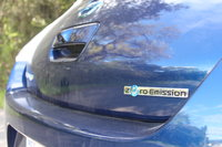 Picture of 2016 Nissan Leaf, exterior, manufacturer, gallery_worthy