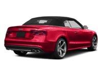 Picture of 2016 Audi S5 3.0T Quattro Premium Plus