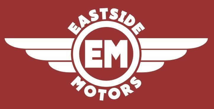 eastside motors baltimore md read consumer reviews