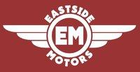 Eastside Motors logo
