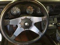 Picture of 1982 Pontiac Firebird Trans Am, interior