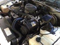 Picture of 1982 Pontiac Firebird Trans Am, engine