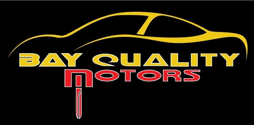 Bay Quality Motors Livermore Ca Read Consumer Reviews