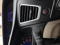 Picture of 2014 Honda Civic LX, interior, gallery_worthy