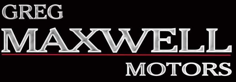 Greg Maxwell Motors Kerrville Tx Read Consumer Reviews