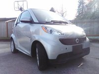 Picture of 2015 smart fortwo passion
