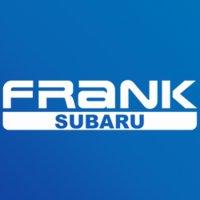 Frank Subaru