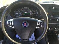 Picture of 2007 Saab 9-3 SportCombi 2.0T, interior