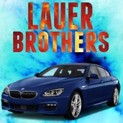 Lauer Brother Auto Sales Dover Pa Read Consumer
