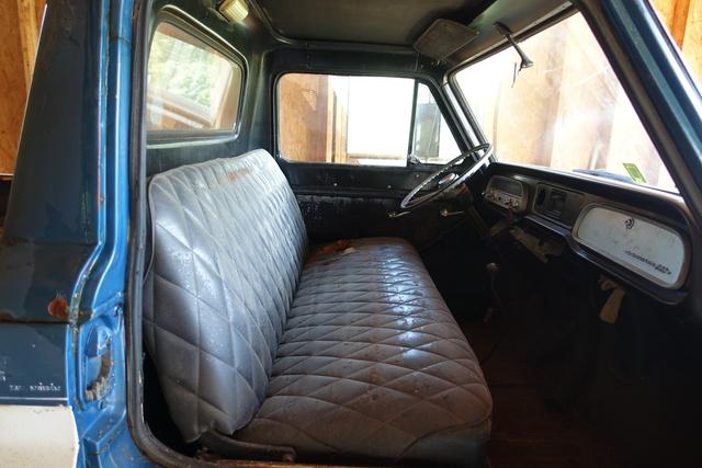 1961 Chevrolet Corvair Pictures CarGurus