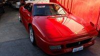 Picture of 1991 Ferrari 348, exterior