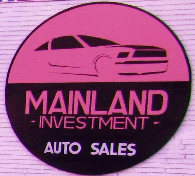 Mainland Investment Houston Tx Read Consumer Reviews