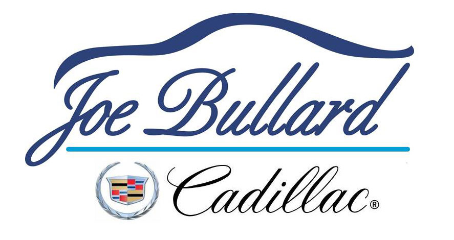 joe bullard cadillac mobile al read consumer reviews browse used and new cars for sale. Black Bedroom Furniture Sets. Home Design Ideas
