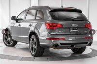 Picture of 2014 Audi Q7 3.0T Quattro S-line Prestige, exterior