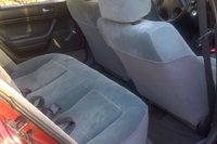 Picture of 1993 Honda Accord DX, interior, gallery_worthy