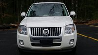 Picture of 2011 Mercury Mariner Premier 4WD, exterior
