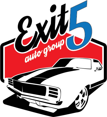 Exit 5 Auto Group LLC - Latham, NY: Read Consumer reviews, Browse Used and New Cars for Sale