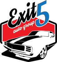 Dodge Dealers Albany Ny >> Exit 5 Auto Group LLC - Latham, NY: Read Consumer reviews ...