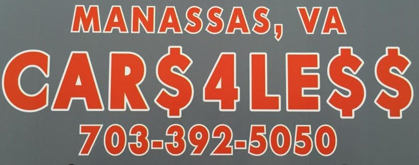 Cars 4 Less Manassas Va Read Consumer Reviews Browse Used And