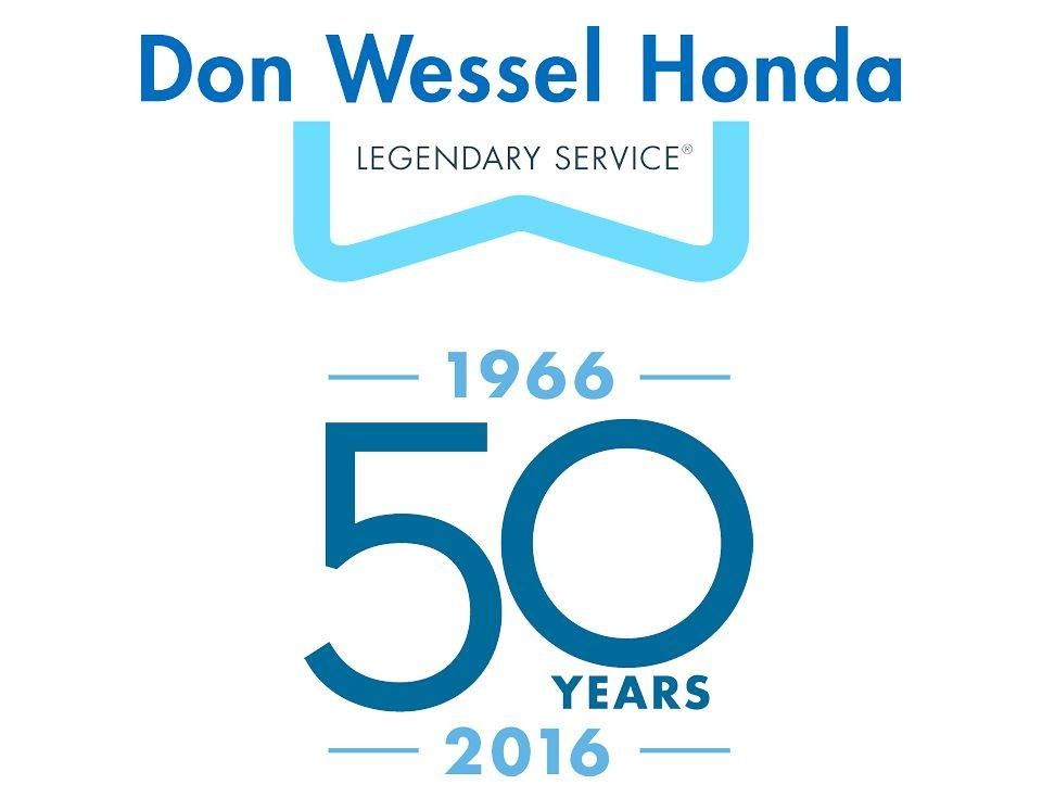 Don Wessel Honda Springfield Mo Read Consumer Reviews