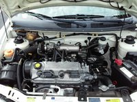 Picture of 1999 Chevrolet Metro 4 Dr LSi Sedan, engine, gallery_worthy
