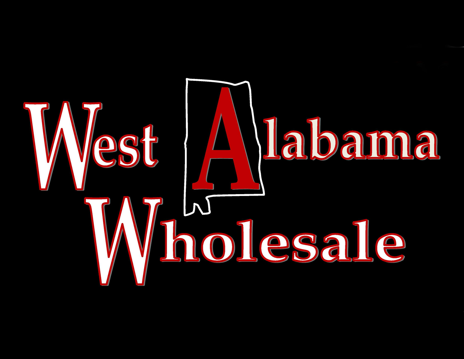 west alabama wholesale tuscaloosa al read consumer reviews browse used and new cars for sale. Black Bedroom Furniture Sets. Home Design Ideas