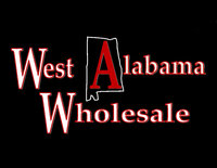 West Alabama Wholesale Tuscaloosa Al Read Consumer Reviews Browse Used And New Cars For Sale