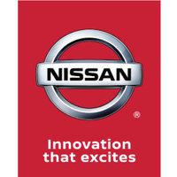 Lithia Nissan of Fresno logo