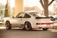 Picture of 1985 Porsche 911 Carrera, exterior