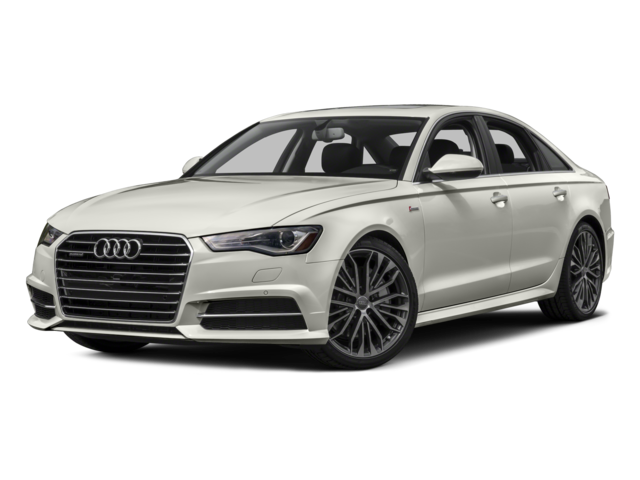 Picture of 2016 Audi A6, exterior, gallery_worthy