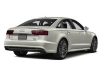 Picture of 2016 Audi A6 2.0T Premium Sedan FWD, exterior, gallery_worthy