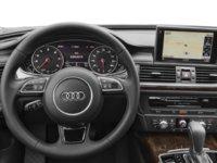 Picture of 2016 Audi A6 2.0T Premium Sedan FWD, interior, gallery_worthy