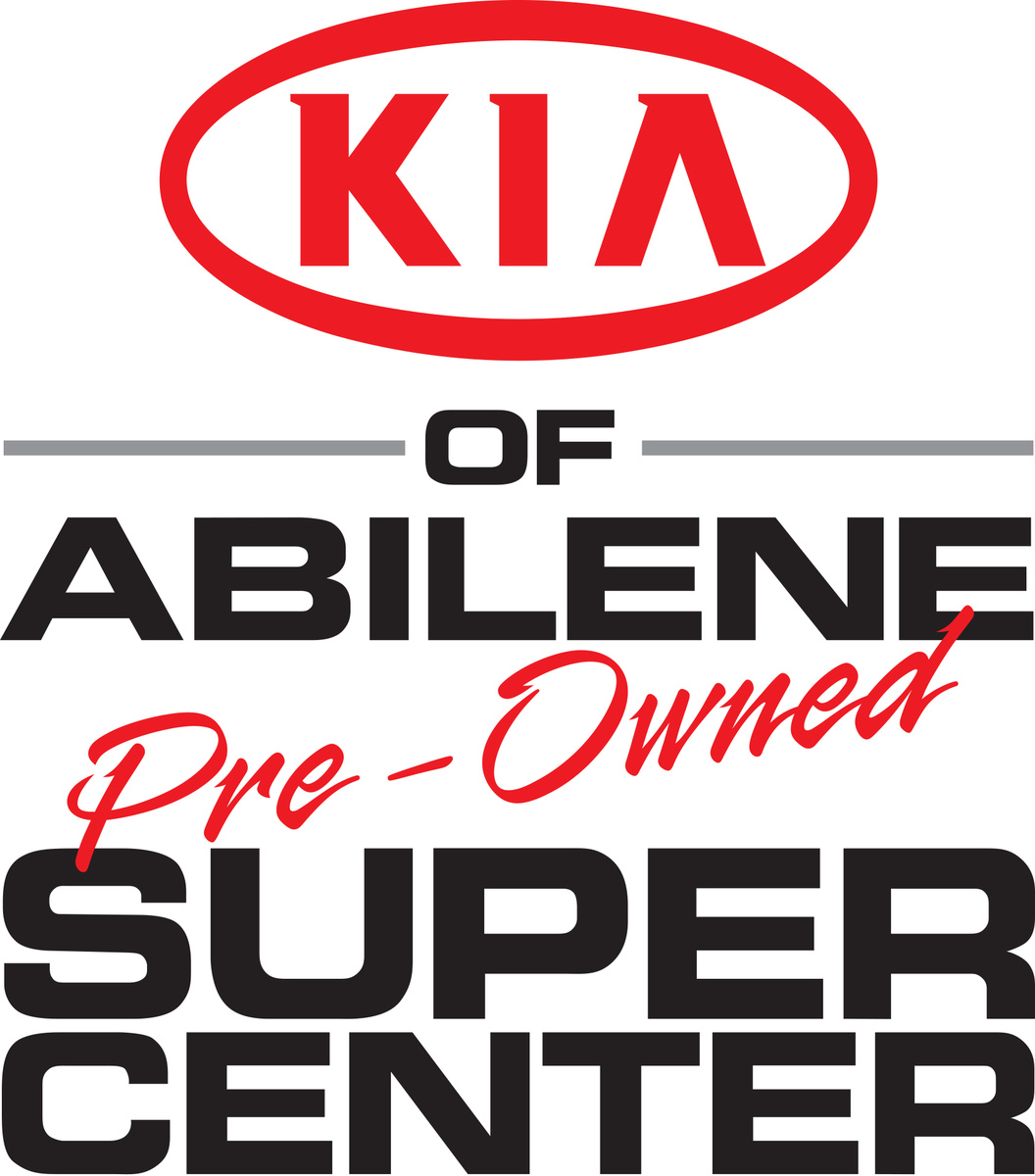Abilene Used Car Sales Reviews