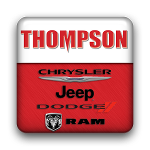 Thompson Chrysler Dodge Jeep Ram Of Baltimore   Baltimore, MD: Read  Consumer Reviews, Browse Used And New Cars For Sale