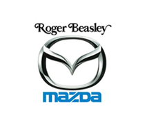 Roger Beasley Mazda of Georgetown - Georgetown, TX: Read Consumer reviews, Browse Used and New ...