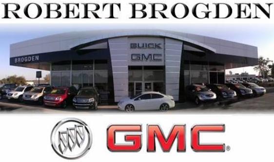 Robert Brogden Buick Gmc Olathe Ks Read Consumer