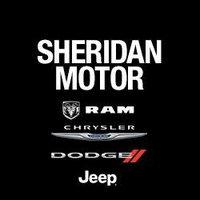 Sheridan Motor Inc Sheridan Wy Read Consumer Reviews