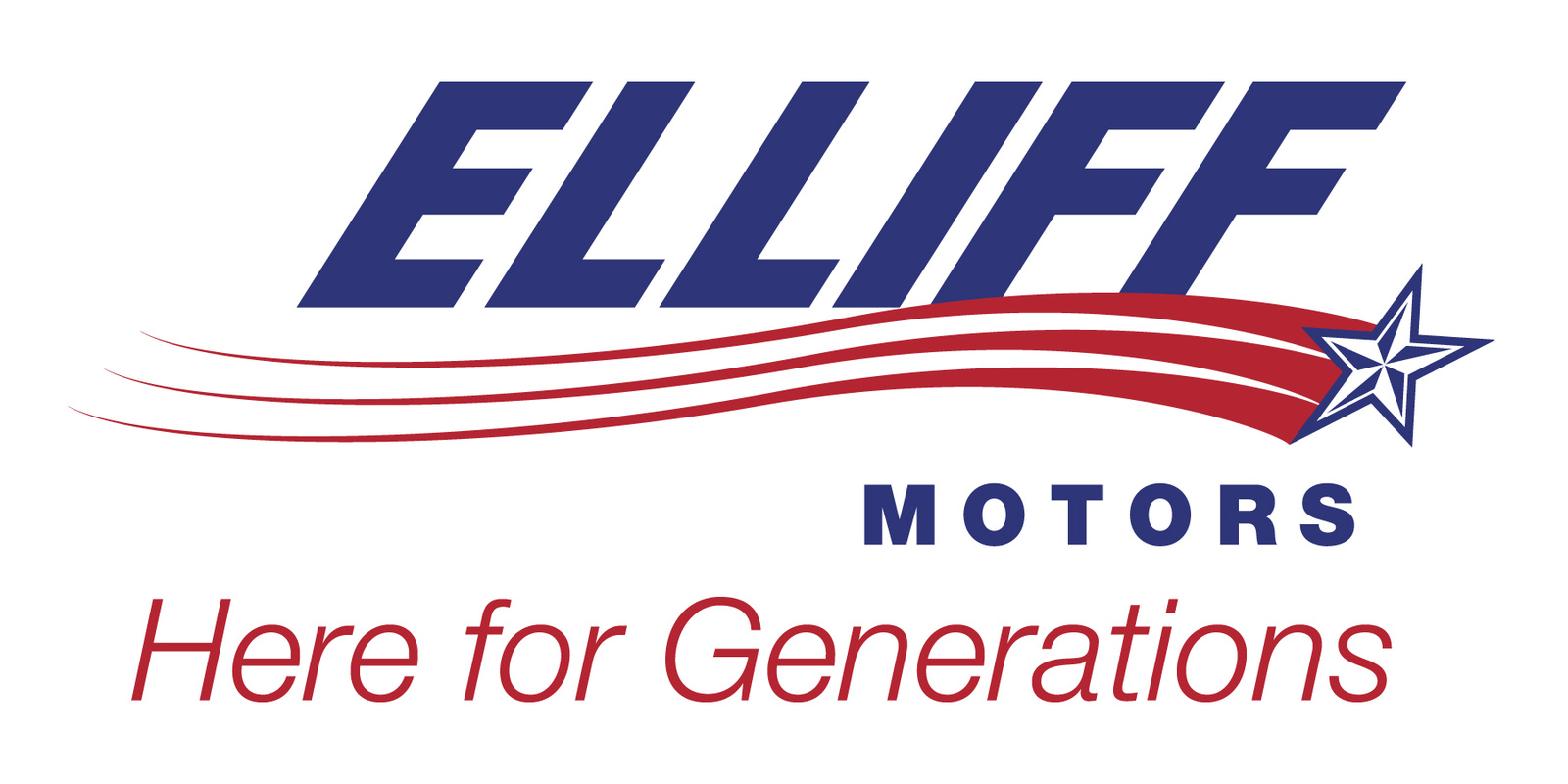 elliff motors harlingen tx read consumer reviews