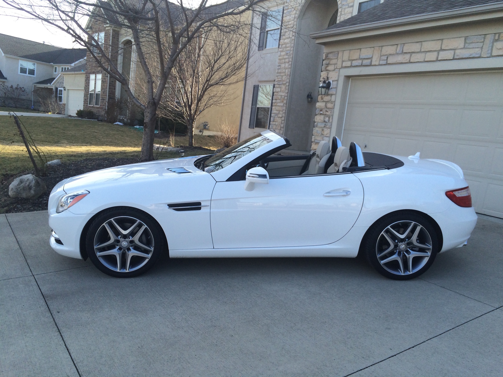 2015 2016 mercedes benz slk class for sale in your area