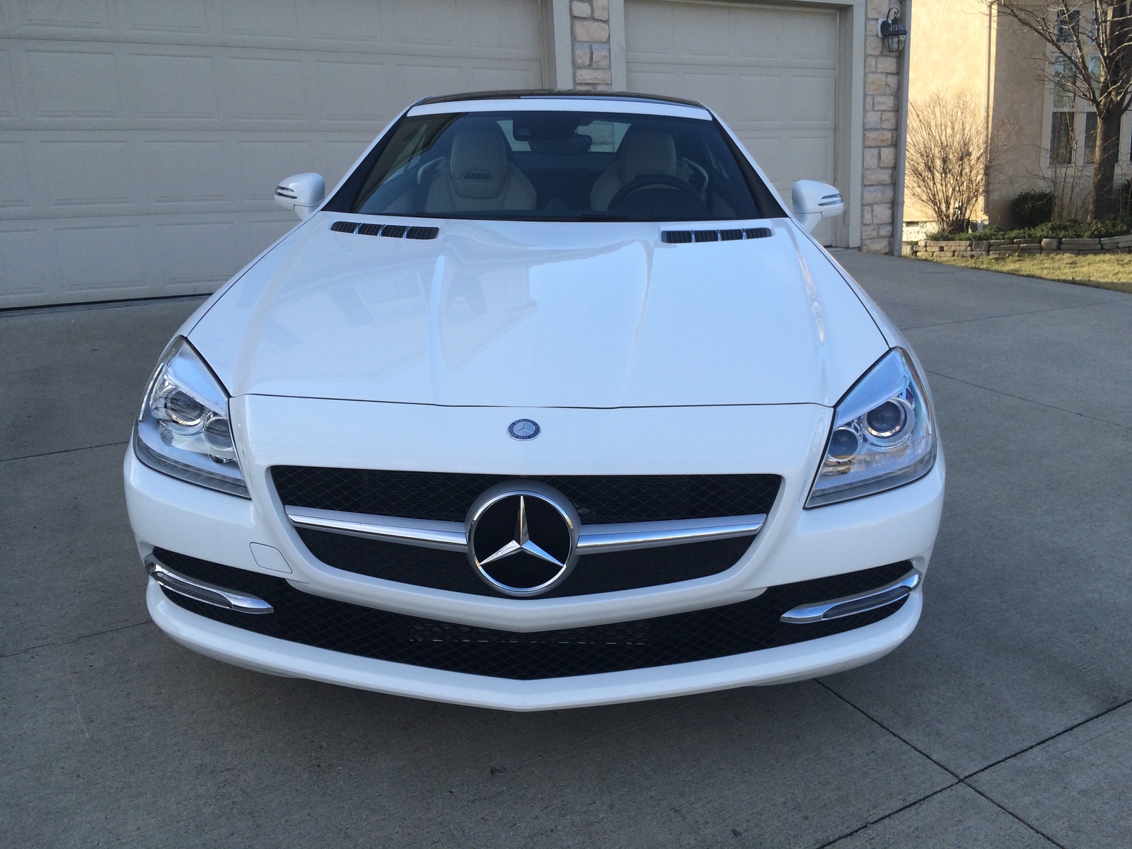 2015 2016 mercedes benz slk class for sale in your area for 2016 mercedes benz slk class msrp